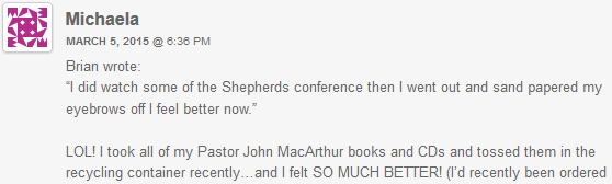 JAS -shepherds conf 4